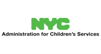 NYC Administration for Children's Services Division of Preventive Services