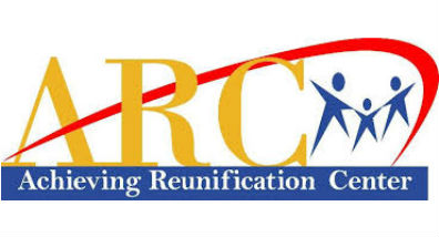 Achieving Reunification Center (ARC)