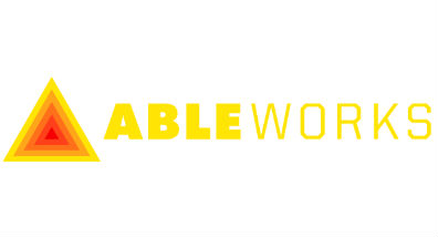 Able Works