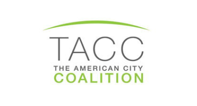 The American City Coalition (TACC)