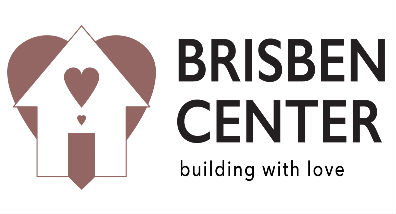 The Brisben Center