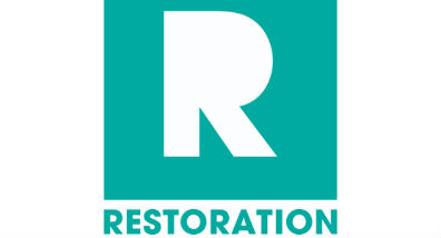 Bedford Stuyvesant Restoration Corporation
