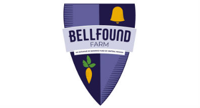 Bellfound Farm