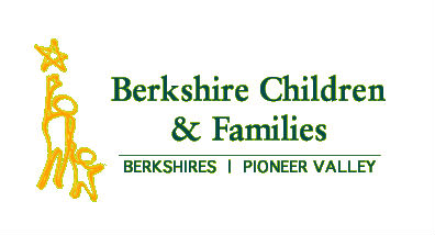 Berkshire Children and Families