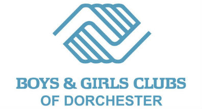 Boys & Girls Clubs of Dorchester