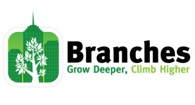 Branches, Inc.