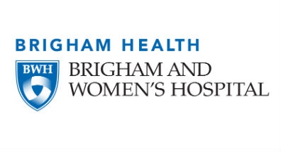 Brigham and Women's Hospital Center for Community Health and Health Equity