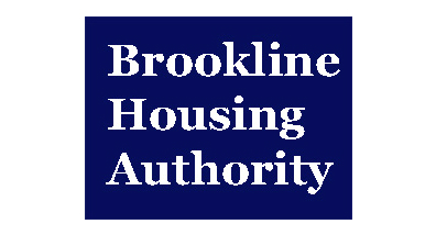Brookline Housing Authority