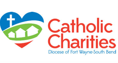 Catholic Charities Diocese of Fort Wayne-South Bend, Inc.