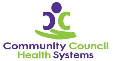 Community Council Health Systems