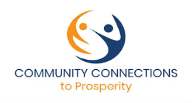 Community Connections to Prosperity