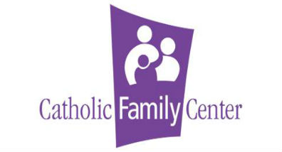 Catholic Family Center of the Diocese of Rochester