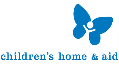 Children's Home + Aid