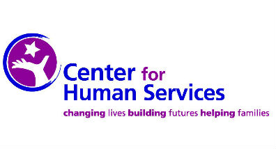 Center for Human Services