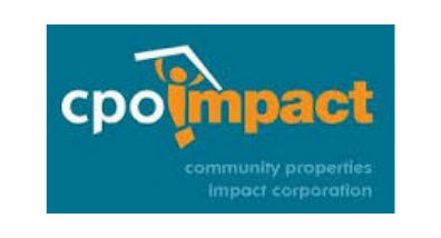 Community Properties Impact Corporation