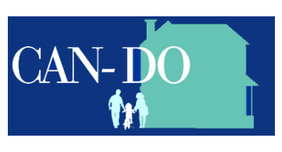 CAN-DO, Citizens for Affordable Housing in Newton Development Organization