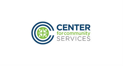 Center for Community Services