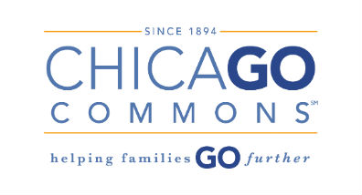 ChicaGO Commons Association