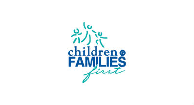Children & Families First of Delaware