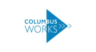 Columbus Works, Inc.