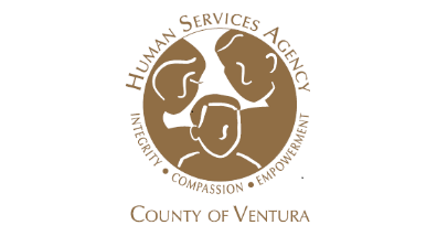 County of Ventura Human Services Agency