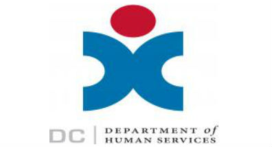 Washington DC Department of Human Services