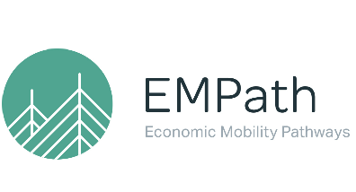 Economic Mobility Pathways (EMPath)