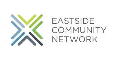 Eastside Community Network