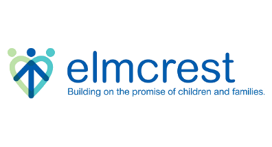 Elmcrest Children's Center