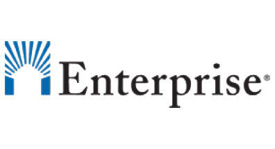 Enterprise Community Partners, Inc. Detroit