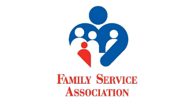 Family Service Association of San Antonio, Inc.