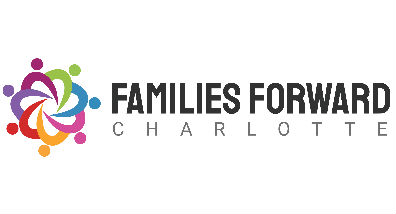Families Forward of Charlotte