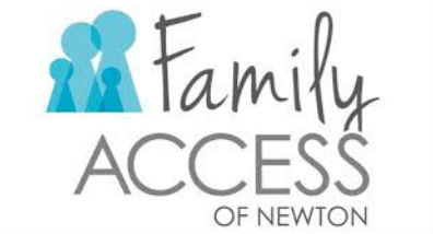 Family ACCESS of Newton