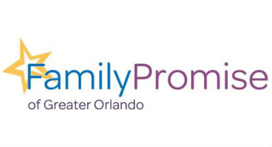 Family Promise of Greater Orlando