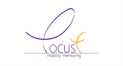 Focus Plus Mobility Mentoring Inc., Rochester NY