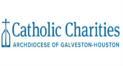 Catholic Charities of the Archdiocese of Galveston-Houston