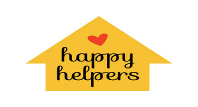 Happy Helpers