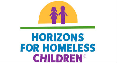 Horizons for Homeless Children