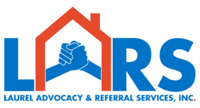Laurel Advocacy & Referral Services, Inc. (LARS)