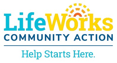 LifeWorks Community Action