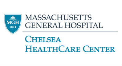 MGH Chelsea HealthCare Center