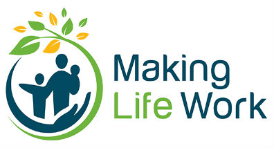 Stanwood-Camano Area Foundation (Making Life Work)