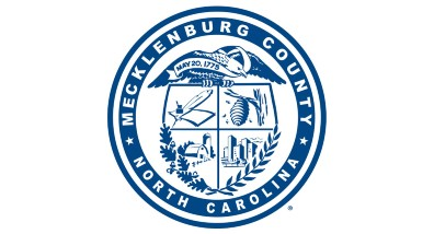 Mecklenburg County Health and Human Services