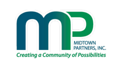 Midtown Partners, Inc.
