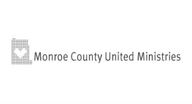 Monroe County United Ministries