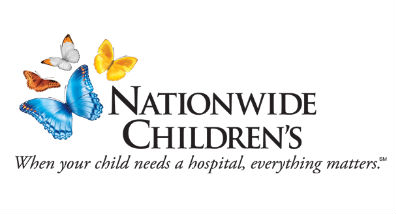 Nationwide Children's Hospial