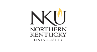 Northern Kentucky University LEAP Program and Student Support Services