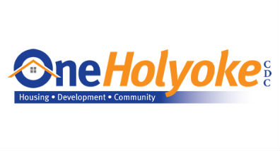 OneHolyoke Community Development Corp