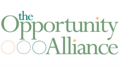 The Opportunity Alliance