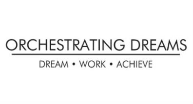 Orchestrating Dreams
